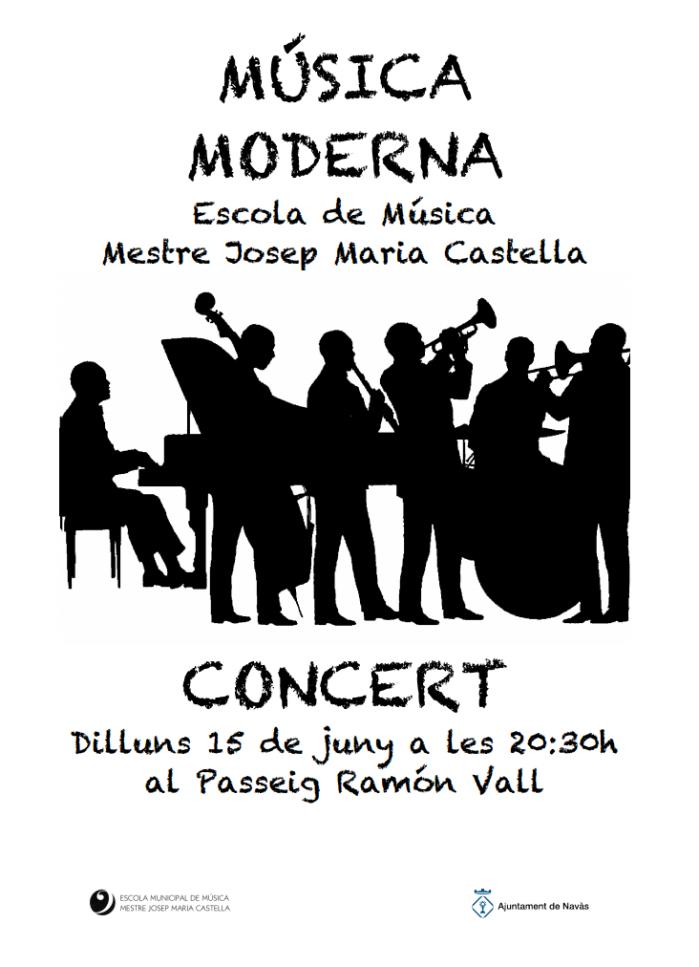concertmusicamoderna