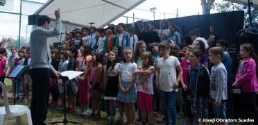 escola de musica a l'alsineta 003