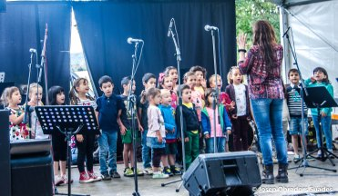 escola de musica a l'alsineta 019