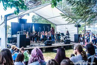 escola de musica a l'alsineta 020-2