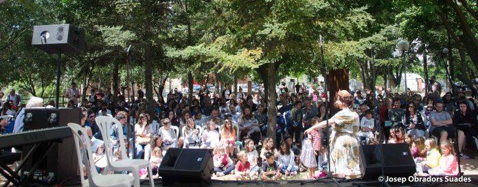 escola de musica a l'alsineta 027-2