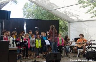 escola de musica a l'alsineta 029-2