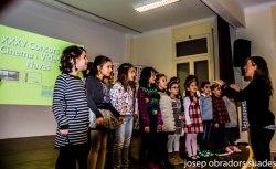 cloenda-concurs-2016-029