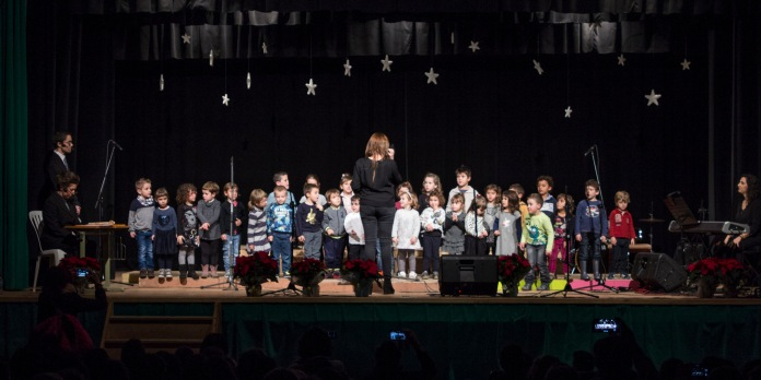 concert-nadal_2016_01