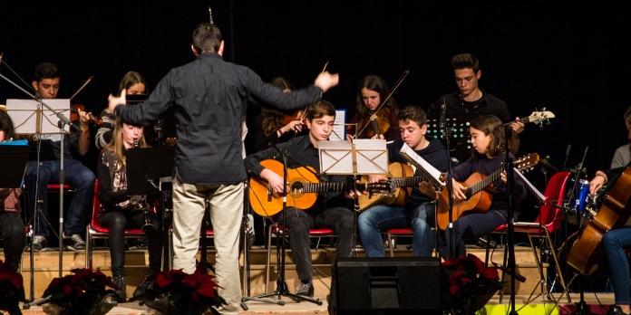 concert-nadal_2016_05
