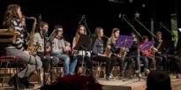concert-nadal_2016_08
